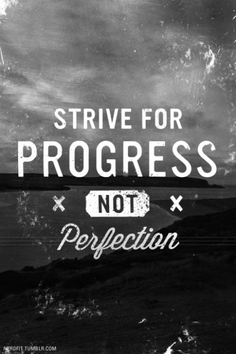 Strive – Workout #90